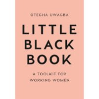Bookspeed: Little Black Book